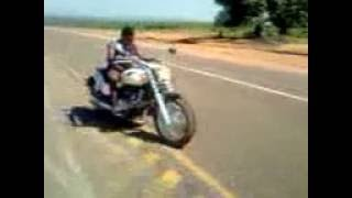 9. MDU MASEMOLA BIKE VIDEOS