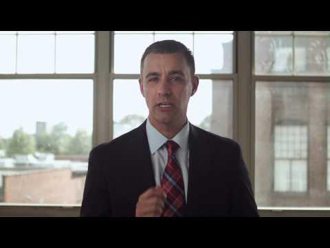 Digital Marketing for Insurance Agencies