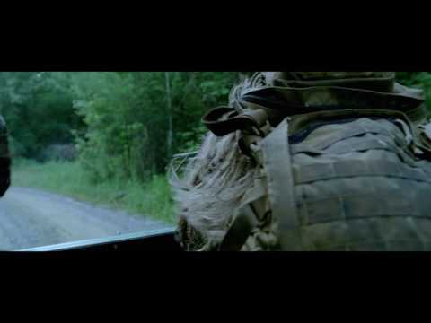 Act of Valor: Hot Extract