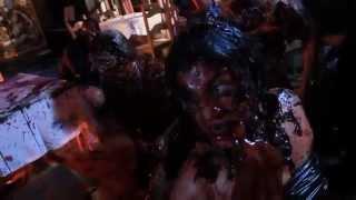 Nonton Black Sea  Official Trailer Film Subtitle Indonesia Streaming Movie Download