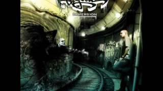 Download Lagu scylla immersion Mp3