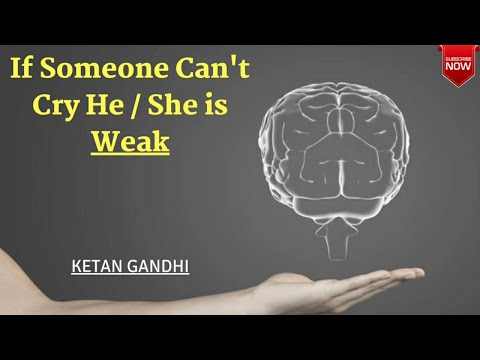 Brainy quotes - Most Interesting PSYCHOLOGICAL Facts With Awesome Music  Ketan Gandhi