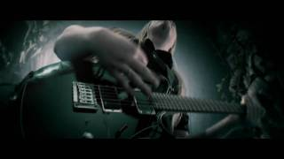 MORTEMIA - The One I Once Was (Official)