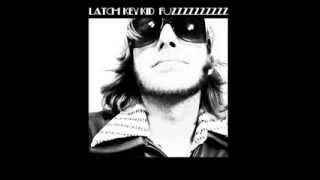 Yeah Yeah Yeah - Latch Key Kid