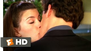 That Thing You Do! (5/5) Movie CLIP - Good and Kissed (1996) HD