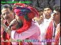 Jab Chinta Koi Staye Toh Bhajan Karo ~ Lakhbir Singh Lakha Live in Shyam Bhajan Sandhya Jaipur 2013