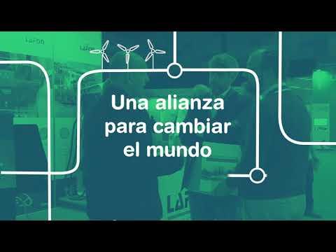 Greencities:  11º Foro de Inteligencia y Sostenibilidad Urbana
