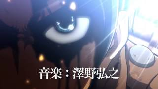 Nonton Attack On Titan Part I  Crimson Bow And Arrow Movie Official Trailer Hd Film Subtitle Indonesia Streaming Movie Download