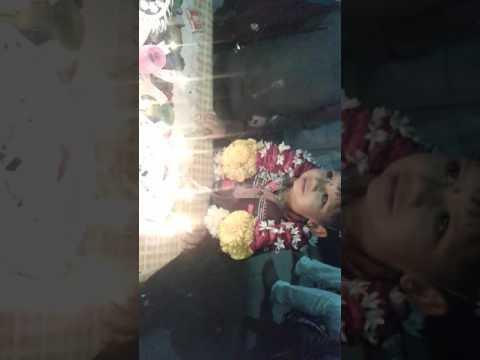 Video 8718876329yuvraaj birthday Rohit thakur indore rs3718198@gmail.com download in MP3, 3GP, MP4, WEBM, AVI, FLV January 2017
