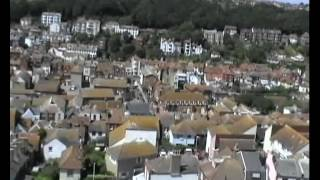Hastings United Kingdom  City new picture : Old Town Hastings UK