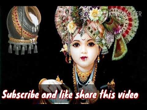 Bhajan Status video