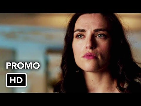 "Supergirl 3x05 Promo ""Damage"" (HD) Season 3 Episode 5 Promo"