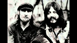 """Seals & Crofts - American pop/folk and soft rock duo""""First Love""""Album: The Longest Road Year: 1980Label: Warner Bros.I do not claim ownership to this song or video. All rights reserved by copyright holdersNOTICE: """"Copyright Disclaimer Under Section 107 of the Copyright Act 1976, allowance is made for """"fair use"""" for purposes such as criticism, comment, news reporting, teaching, scholarship, and research. Fair use is a use permitted by copyright statute that might otherwise be infringing. Non-profit, educational or personal use tips the balance in favor of fair use."""""""