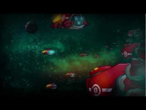 Awesomenauts: Coming to PC!