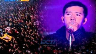 "Video Repvblik ""Sandiwara Cinta"" - Mega Konser Cerita Cinta MP3, 3GP, MP4, WEBM, AVI, FLV Juli 2018"