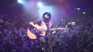 La Vela Puerca - Para no verme más (Vivo) [DVD
