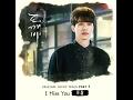 Download Lagu 소유 (Soyou) - I Miss You [1hour] Mp3 Gratis