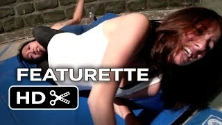 Nonton Raze Featurette - The Fights (2013) - Zoe Bell Action Movie HD Film Subtitle Indonesia Streaming Movie Download