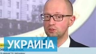 Итоги работы власти Майдана: Украина задолжала гражданам 2 миллиарда гривен