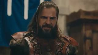 Nonton Dirilis Ertugrul Episode 105 Promo Film Subtitle Indonesia Streaming Movie Download