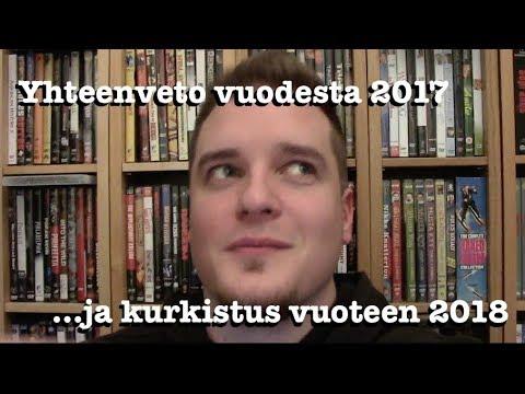2018 kiinnostavimmat elokuvat