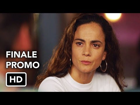 "Queen of the South 4x13 Promo ""Vienen Por Ti"" (HD) Season Finale"