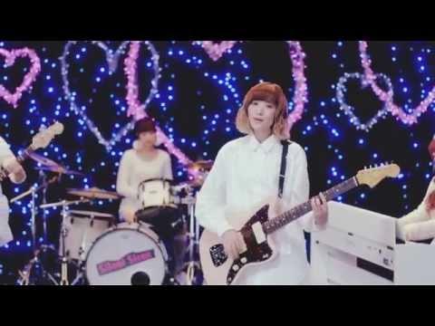 『恋い雪』 PV (サイレント・サイレン #SilentSiren)