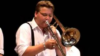 Video Black Melody Jazzband - Ain't she sweet
