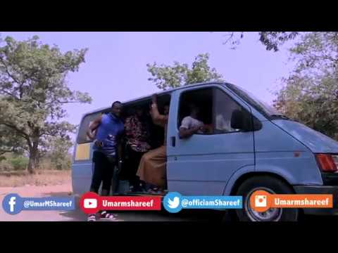 Umar M Shareef SOHAKAYEKE (Official Video)