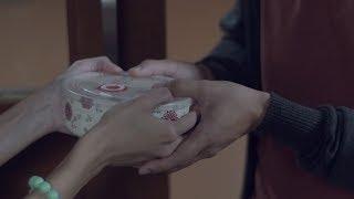 Nonton Kesempurnaan Cinta Season 3   Renata Untuk Satria Film Subtitle Indonesia Streaming Movie Download