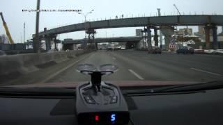 Радар детектор whistler pro 70st ru видео