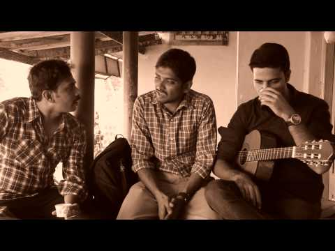 Edhavadhu Seiyanum Sir - Tamil Short Film short film