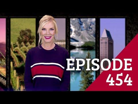 California Life with Heather Dawson | Episode 454