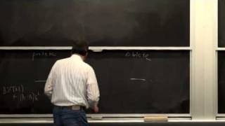 Lec 22 | MIT 5.80 Small-Molecule Spectroscopy And Dynamics, Fall 2008