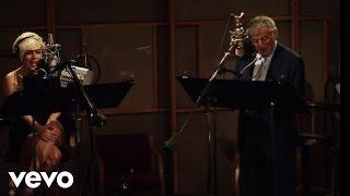 Download Video Tony Bennett, Lady Gaga - But Beautiful MP3 3GP MP4