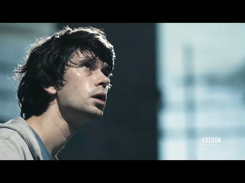 London Spy Season 1 Promo