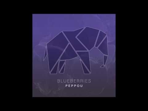 Peppou - The System (Original Mix) PREVIEW