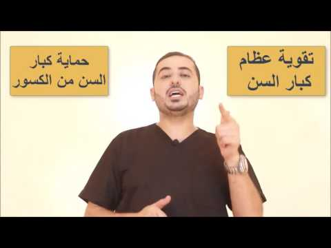 http://www.youtube.com/embed/O1ShQ80hP_o