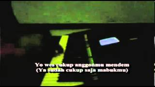 Oplosan YKS Karaoke Yamaha PSR S750