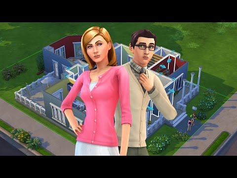 how to do online dating sims 3