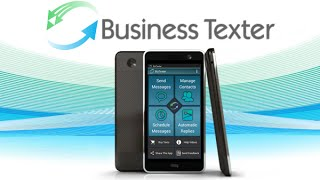 Bulk SMS Mass Text Marketing YouTube video