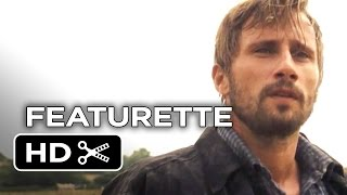 Nonton Far From The Madding Crowd Featurette - Costume (2015) - Matthias Schoenaerts Romance Drama HD Film Subtitle Indonesia Streaming Movie Download