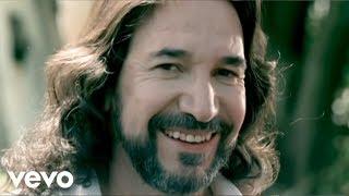 Marco Antonio Solis - Si Me Puedo Quedar