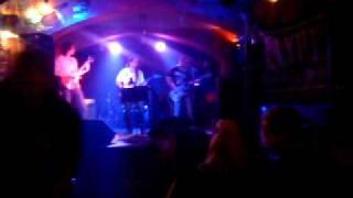 Video Noční Klid - XT3 10.11.2010