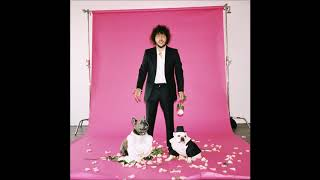Benny Blanco, Halsey, and Khalid - Eastside (Official Instrumental)
