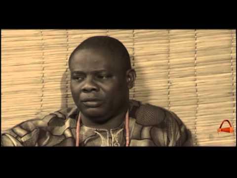 Ibeere [Part 2] - Yoruba Classic Movie