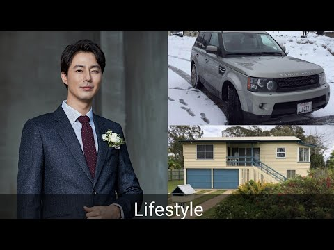Lifestyle of Jo In Sung,Networth,Income,House,Car,Family,Bio