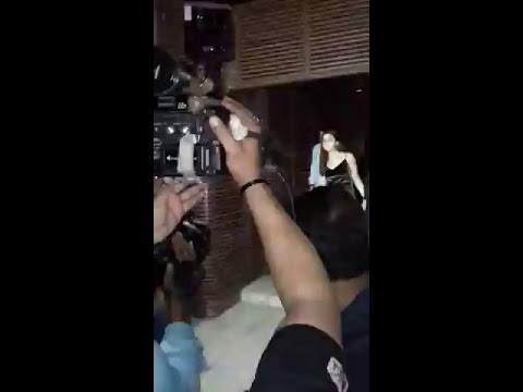 Video Indian heroin xxx clubs download in MP3, 3GP, MP4, WEBM, AVI, FLV January 2017