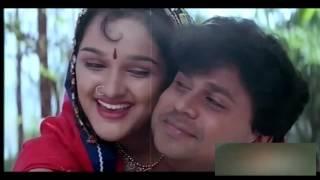Download Lagu Ente Ulludukkum--Deepasthambham Mahascharyam 1999 Mp3