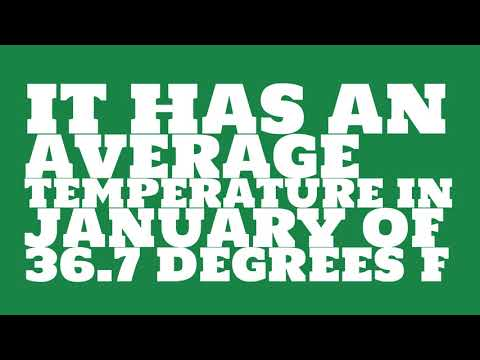 What is the average annual precipitation of Oklahoma City?